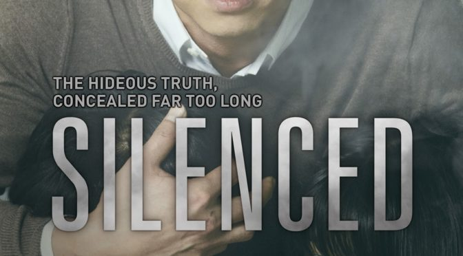 Silenced ~ review